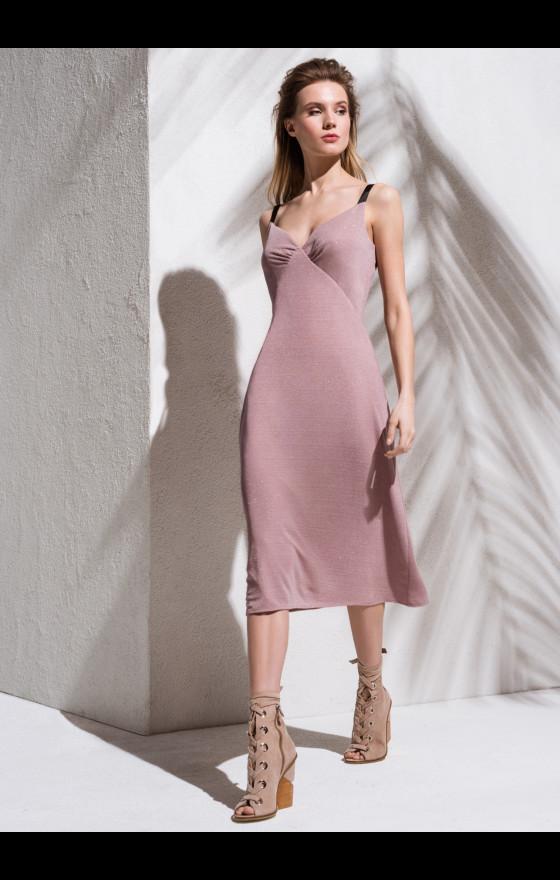 Платье 0536