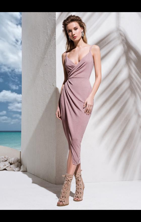 Платье 0557