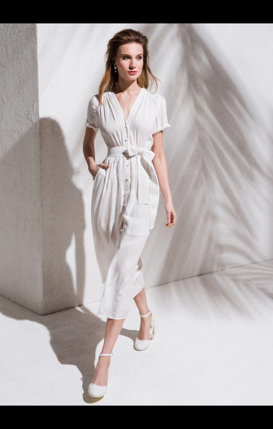Платье 0558