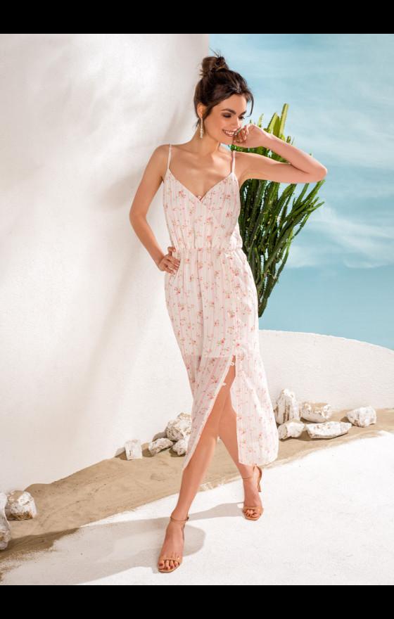 Платье 0826