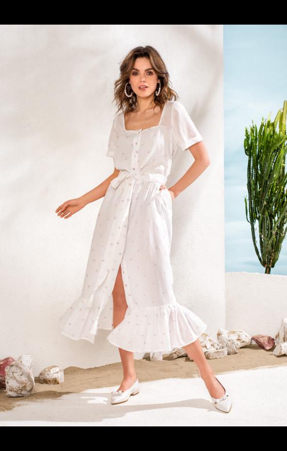 Платье 0822