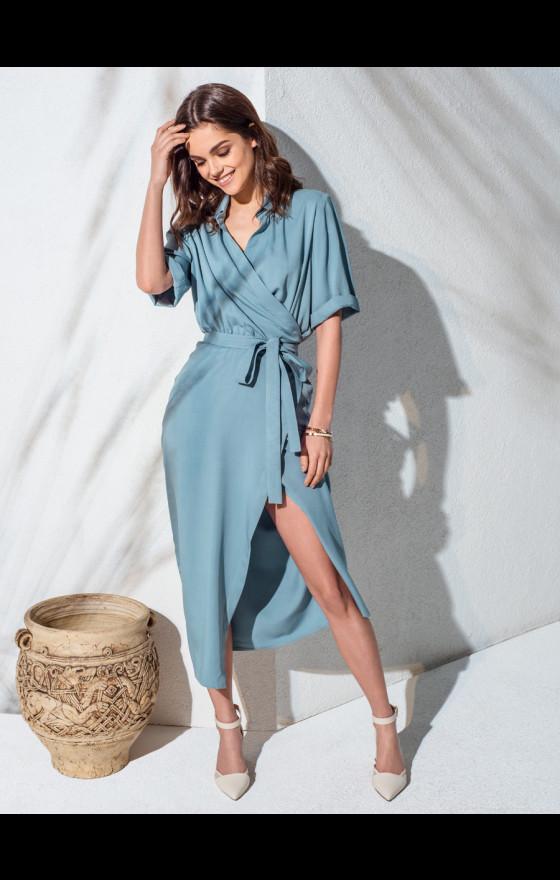 Платье 0705