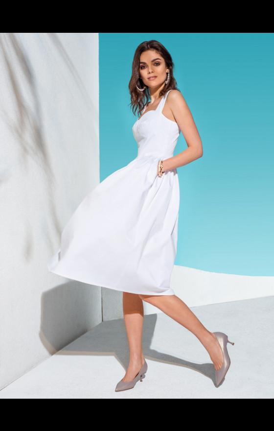 Платье 0726