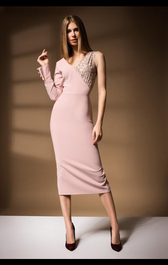 Платье 0501