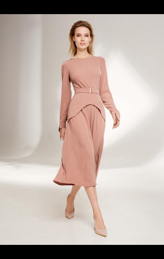 Платье 0577