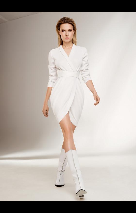 Платье 0570