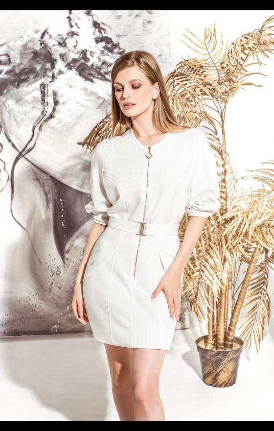 Платье 0852
