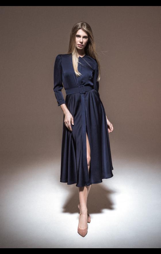 Платье  0425