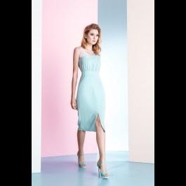 платье 0390