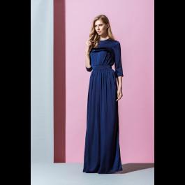 Платье 0378