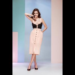 Платье 0301