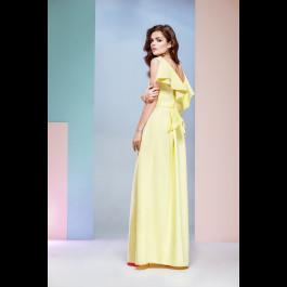 Платье 03305