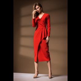 Платье 0507