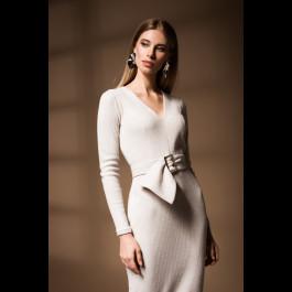 Платье 0511