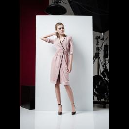 Платье 0269