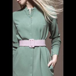 Платье 0405
