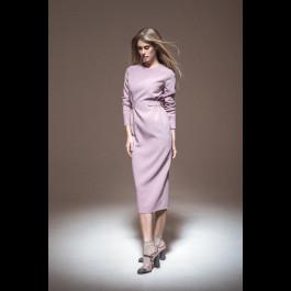 Платье 0408