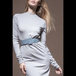 Платье 0414