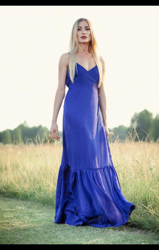 Платье 0341