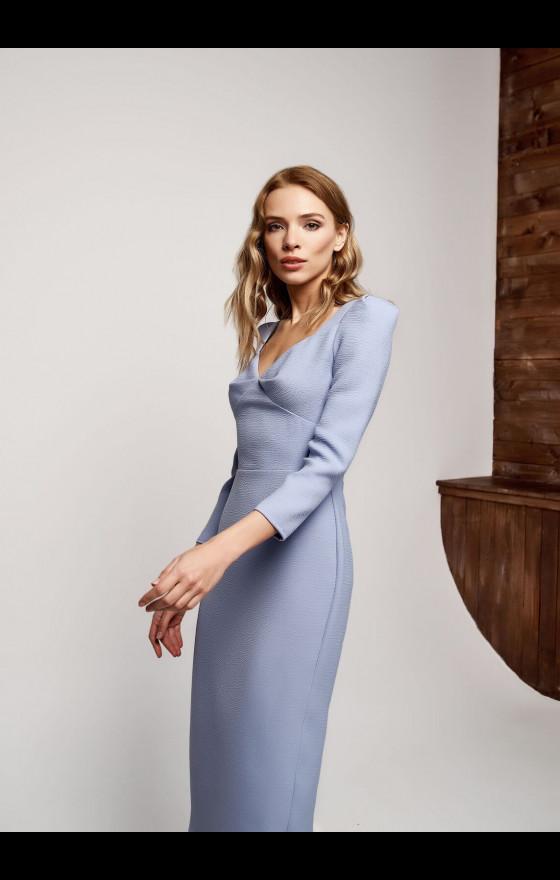 Платье 0612