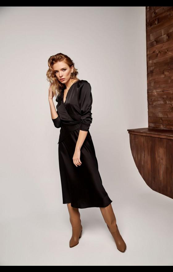 Платье 0616