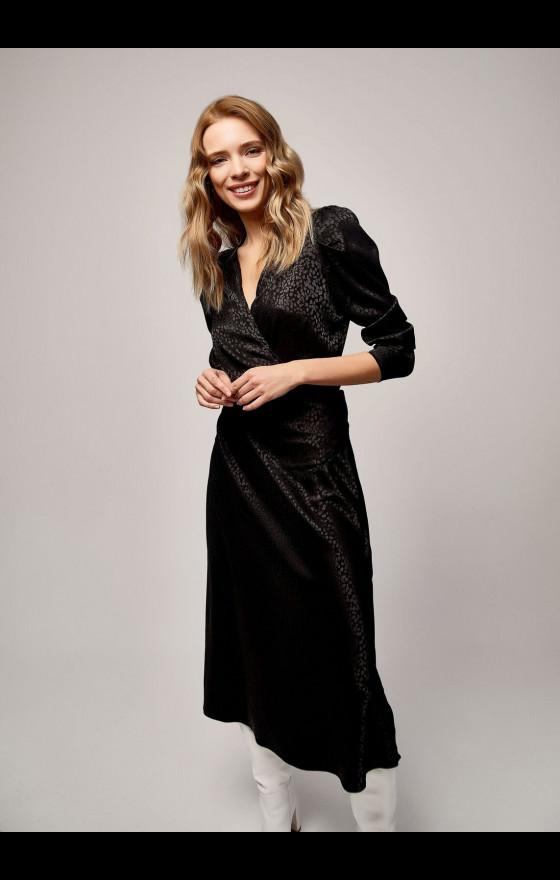 Платье 0615