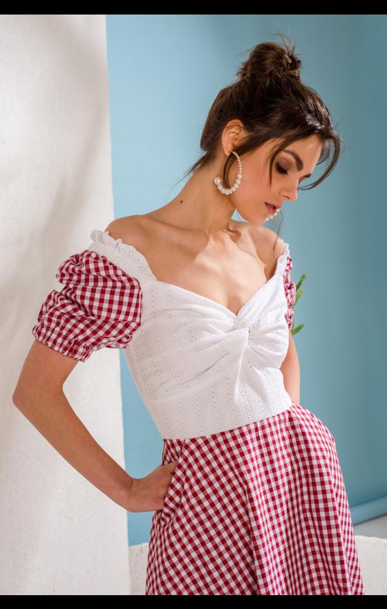 Платье 0802