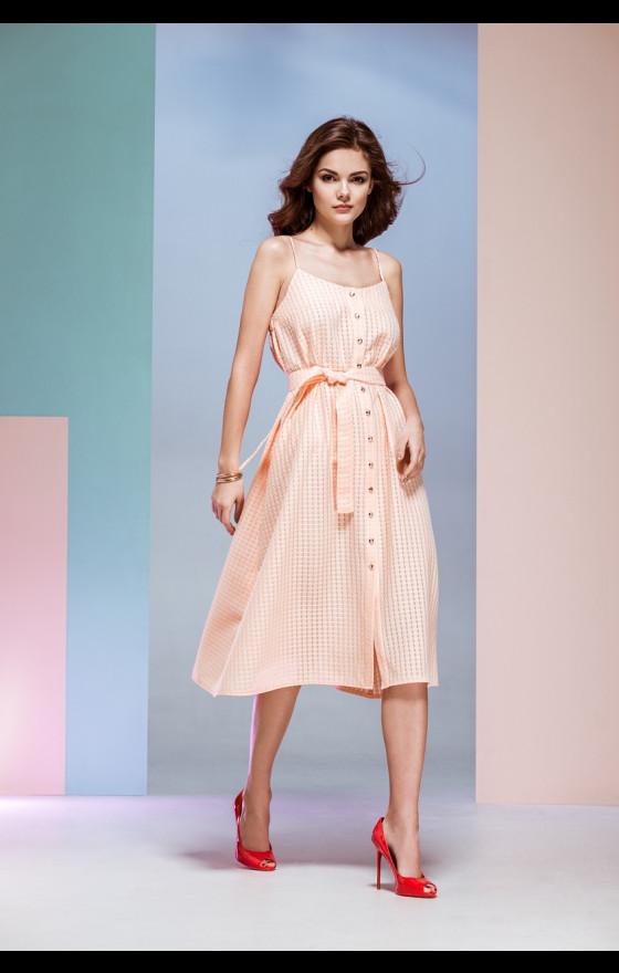 Платье 0300
