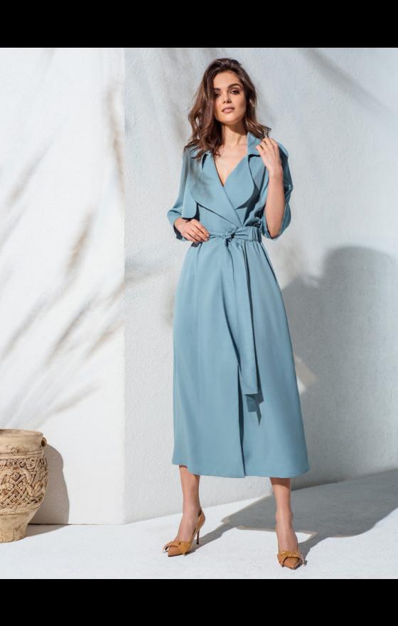 Платье 0708