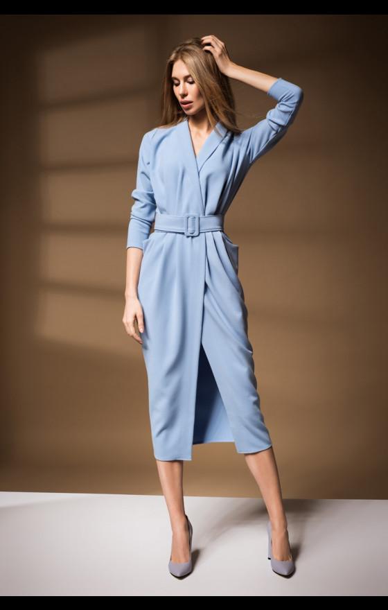 Платье 0505