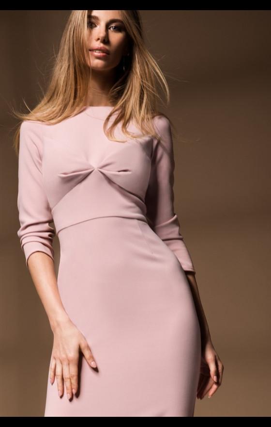 Платье 0506