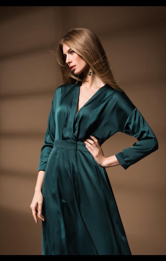Платье 0508