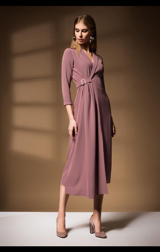 Платье 0510