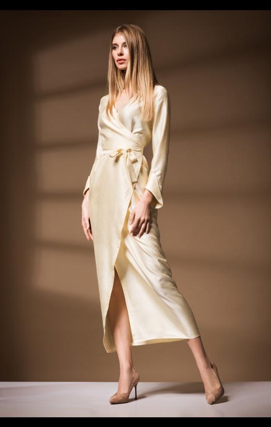 Платье 0513