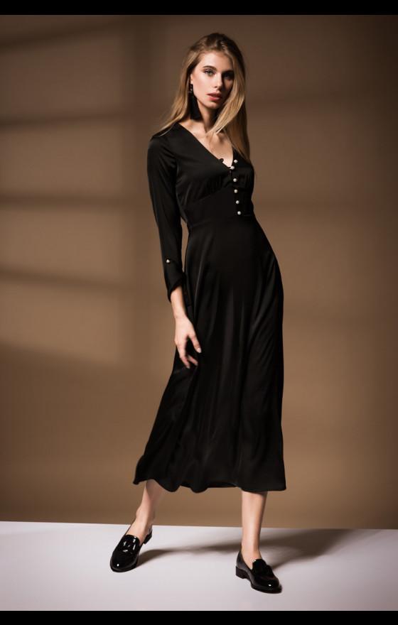 Платье 0515