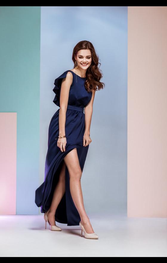 Платье 0324