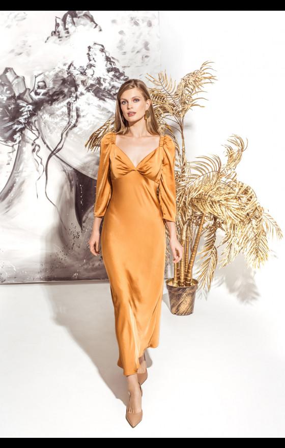 Платье 0867