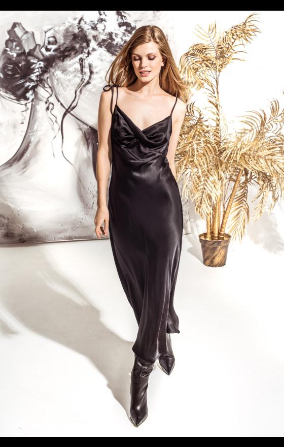 Платье 0868