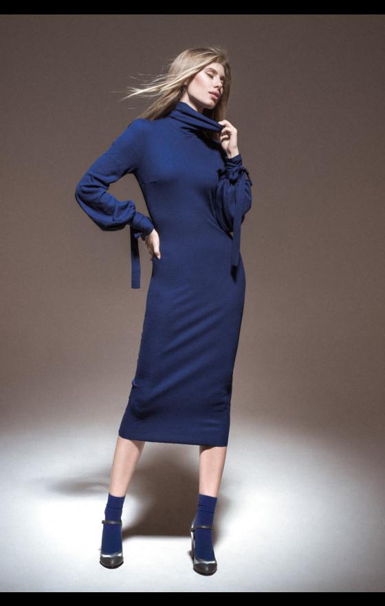 Платье 0427